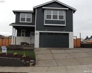 3135 NW EAGLE RAY  CT, Salem image