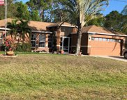 25 NW 12th PL, Cape Coral image