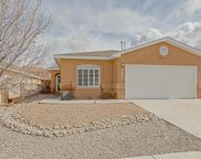 10316 Country Manor Place NW, Albuquerque image