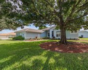 12721 Chardon CT, Fort Myers image
