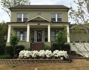 6006 Fishing Creek Rd, Nolensville image