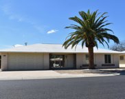 15830 N Lakeforest Drive, Sun City image