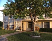 1821 Nw 18 Ave Unit #201, Delray Beach image