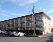 13 69th St Unit 107, Ocean City image