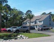 1881 Colony Dr. Unit 7G, Surfside Beach image