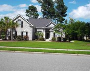 7014 Woodsong Drive, Myrtle Beach image