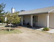 651 Candlelight Street, Barstow image