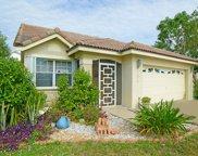 11213 Jasmine Hill Circle, Boca Raton image