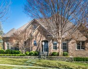 2213 Guilford Lane, Lexington image