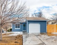 17490 East Union Place, Aurora image