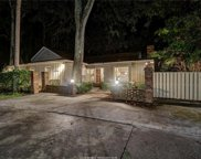 131 N Sea Pines Drive, Hilton Head Island image