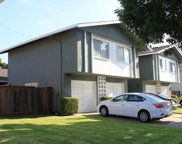 1685 Whitwood Ln, Campbell image