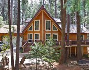 5301  Sly Park Road, Pollock Pines image