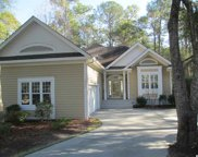 5003 Gilbert Lane, North Myrtle Beach image