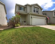 9677 Marmot Ridge Circle, Littleton image