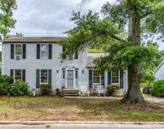 421 Mulberry, Cape May Beach image