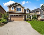 3607 164th St SE, Bothell image