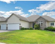 7653 Bennett Court, Inver Grove Heights image