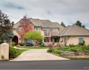 6955 South Polo Ridge Drive, Littleton image