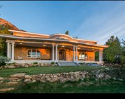 3780 E Thousand Oaks Cir, Salt Lake City image