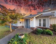 6567 Darwood Avenue, Fort Worth image