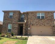6248 Jasper Lake Drive, Fort Worth image