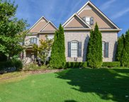 2561 Floral Valley Dr, Dacula image