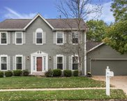 16326 Copperwood, Grover image