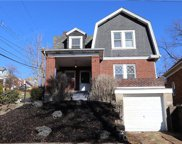 1492 Keever Ave, Banksville/Westwood image