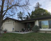 1186 Center Avenue, Martinez image