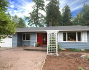 13514 Dubuque Rd, Snohomish image