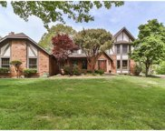 15313 Schoettler Estates, Chesterfield image