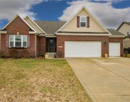 9479 Inlet  Drive, Mccordsville image