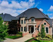 47530 BELLAGIO DR, Northville image