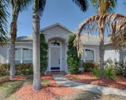 1607 SW Cefalu Circle, Port Saint Lucie image