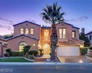 2471 HOLLOW ROCK Court, Las Vegas image