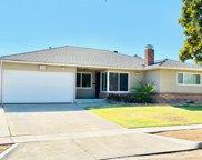 4671 N Orchard, Fresno image