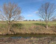 4482 Buck Creek Rd, Finchville image