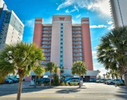 1604 N Ocean Blvd. Unit 1004, Myrtle Beach image
