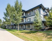 3375 Columbine Drive Unit 201, Steamboat Springs image