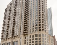 530 North Lake Shore Drive Unit 1204, Chicago image