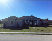 1563 Eagle Ridge Court Drive, Lakeland image