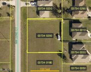 301 22nd Ct, Cape Coral image