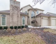 13940 Thames Dr, Shelby Twp image