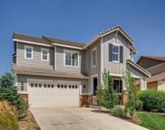 673 Tiger Lily Way, Highlands Ranch image