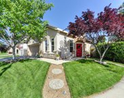 9429  Trolio Way, Elk Grove image