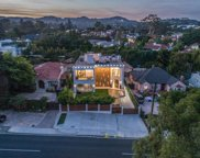 12443 West Sunset, Los Angeles image