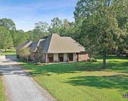 30222 Greenwell Springs Rd, Greenwell Springs image