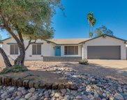 2904 W Curry Street, Chandler image
