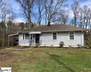 410 Ivydale Drive, Greenville image